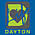 Dayton Right to Life App